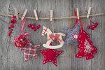 Nejlepší vánoční dekorace do 200 korun, které musíte mít!