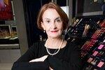 Eva Holubová: Nevadí mi, že mám ve špajzu pavučiny