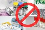 Alergici pozor, na pultech jsou tyto závadné léky. Můžete být alergičtí i na ně