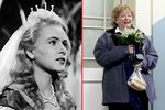 Takhle stárnou oblíbené princezny! Poznali byste je vůbec ještě?
