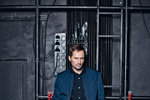 Jaroslav Plesl (44) o novém seriálu Zkáza Dejvického divadla: Psychopata jsem studoval!
