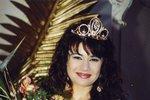 Nynější partnerkou Petra Kratochvíla je Pavlívna Babůrková, královna krásy z roku 1992.