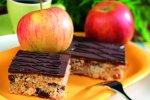 Ovládněte triky, jak připravit skvělé jablečné koláče, které budou hitem každého nedělního odpoledne.