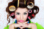 10 kosmetických chyb, které jste si mohla dovolit jen v sedmnácti
