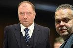 Advokát gangstera Krejčíře a Kottových Sokol: I čerti mohou být nevinní