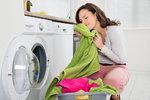 6 zaručených tipů, aby byly vaše ručníky měkké a voňavé