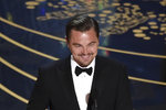 Leonardo DiCaprio má konečně Oscara! Proč ho tak milujeme?