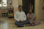 Indický menstruační hrdina způsobil revoluci s vložkami: Testoval je sám na sobě