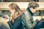 Moderní vztahy: Proč se tak často a jednoduše rozpadají?