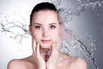 Může za vaši nadváhu zadržovaná voda? A zhoršuje se to v menopauze?