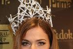Andrea Bezděková se netají novým nosem: Které další Miss přiznaly plastiky?