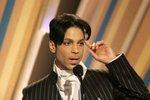 Rodina zesnulého zpěváka Prince (†57): Viní jeho lékaře a žalují ho!