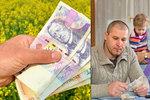 Už máte zaplaceno? Daň z nemovitostí: 8 věcí, které musíte vědět