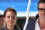 Rozvod Pitta a Jolie? Brad si koupil dům za 90 milionů a stěhuje se od Angeliny!
