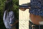 Darovala vajíčka, chybou na sále přišla o vaječníky! A další ženy po zákroku na pražské klinice skončily na JIP