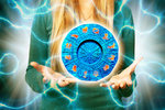 Horoskop zdraví na rok 2017: Jak to vidí kartářka a astroložka Dagmar Kludská