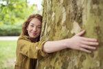 Zázračné stromy: Které uzdraví tělo, vyléčí zlomené srdce a dodají energii?