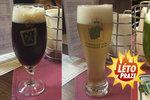 Banánové, kopřivové, v sudech zrající či archivní: Kam za pivními speciály v Praze?