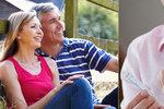 Hodíte se k sobě s partnerem? Test slin za 5000 Kč to dokáže zjistit