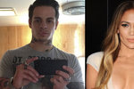 Jennifer Lopez se rozešla se svým mladším přítelem Casperem Smartem koncem srpna.