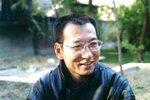 Tělo disidenta Siao-poa v Číně zpopelnili. Vdova si to přitom prý nepřála