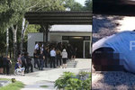 """Drsná vendeta na Slovensku: Další mafiánská vražda na """"Divokém východě"""""""