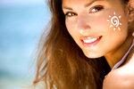 Rakovinu kůže má skoro třicet tisíc Čechů. Jak ji poznáte?