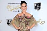 Katy Perry 2016