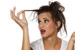 Konec vypadávání, lámání a třepení vlasů. Vnitřní výživa vlasů dokáže divy