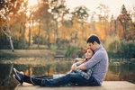7 nápadů, které musí na podzim vyzkoušet všichni zamilovaní