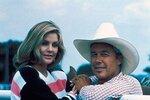 Priscilla v seriálu Dallas (1978)