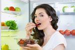 4 důvody, proč máte pořád hlad: Možná jste nemocní nebo jíte úplně špatně