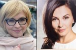 Tmavá je dobrá! Kterým slavným ženám sluší víc než blonďatá?