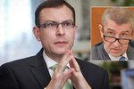 Zrušit memorandum o lithiu? Výzva není pro vládu závazná, míní ústavní právník