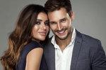 8 věcí, na které se musíte zeptat partnera dřív, než si ho vezmete