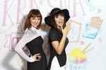 Autorka hitu Ewy Farne dala zpěvačce košem: Rozjíždí vlastní projekt!