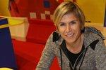 Kateřina Neumannová: Dcera od hraček přešla rovnou ke sportovní kariéře
