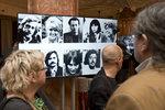 Největší setkání chartistů: Po 40 letech slaví v Lucerně