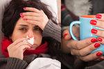 Lepší pozdě než nikdy: Nechejte se ještě očkovat proti chřipce