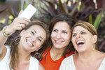 10 věcí, které byste měla stihnout dřív, než vám bude padesát
