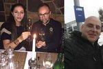 """Nora Mojsejová Kabrhelová: """"Drinkování"""" končí, jsem vdaná, mám morální hodnoty"""