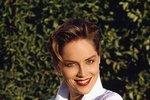 Sharon Stone v roce 1994