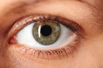 6 nemocí, které prozradí vaše oči: Jejich vzhled odhalí cukrovku i mrtvici!