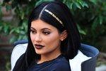 Tetování na vlasy: Hit letošního roku, kterému propadly i celebrity!
