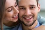 Polyamory ženatý a randění