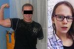 Otakar S. nabízel kamarádce Míši peníze za sex. Našel ji na Facebooku své nevlastní dcery, sám se vydával za čtrnáctiletého chlapce.