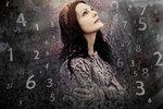 Z data narození se dá vypočítat a zjistit téměř vše. Pomáhá v tom numerologie a astrologie, která navíc pracuje s hodinou narození. Co o vašem zdraví říká vaše životní číslo?