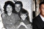 Režisér Plesu upírů Balaš prodělal rakovinu: Mohl za to rozvod