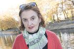 Eva Holubová chodí k psychiatrovi: Zapíjela deprese a chtěla se zabít