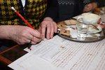 Káva zdarma pro nadané: V úterý za šálek na vybraných místech zaplatíte básní